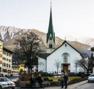 Majrhofen